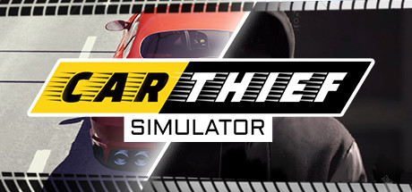 Simulator highly compressed. We are providing latest game for free. Download game highly compressed through direct Car Thief Si