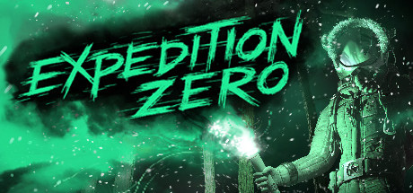 Expedition Zero PC Game Free Download