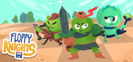 Floppy Knights Game Free download