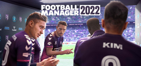 Football Manager 2022 Game Free download