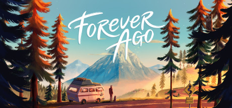 Forever Ago Game Free download