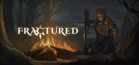 Fractured Game Free download
