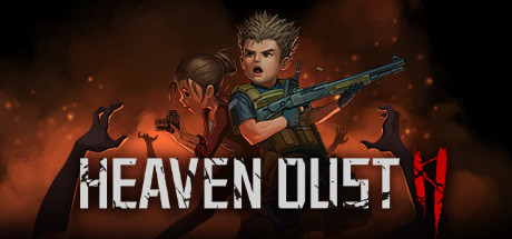 Heaven Dust 2 Game Free download