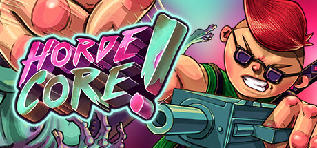 Horde Core Game Free download