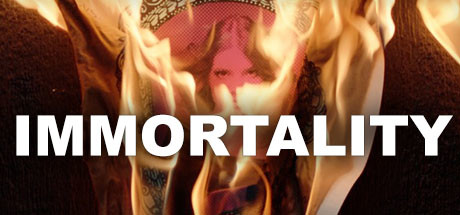 IMMORTALITY Game Free download