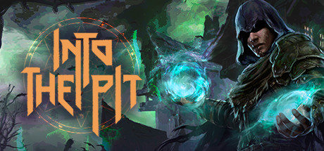 Into the Pit Game Free download
