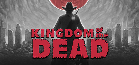 KINGDOM of the DEAD Game Free download