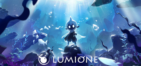 Lumione Game Free download