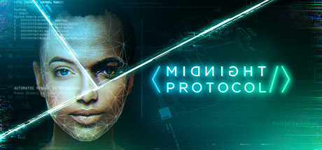 Midnight Protocol Game Free download