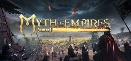 Myth of Empires PC Game Free Download