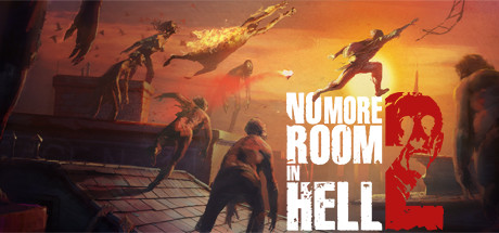 No More Room In Hell PC Game Free Download