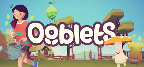 Ooblets Game Free download