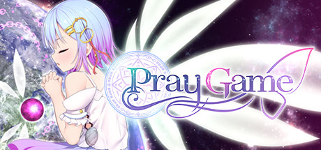 Pray Game Game Free Download for PC and Mac's latest update is a direct link. This Game file is 100% working and free from viruses, so there is no need to hesitate before downloading this file from my website. Pray Game Download Free PC Game Full Version Highly Compressed via direct link. Pray Game Game Is a Full And Complete Game. Just Download, Run Setup, And Install.