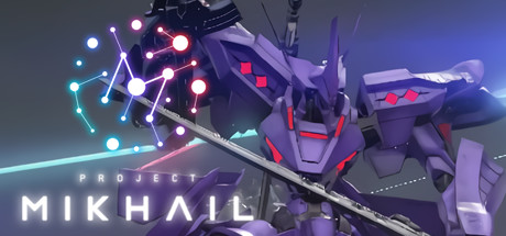 Project MIKHAIL Game Free download
