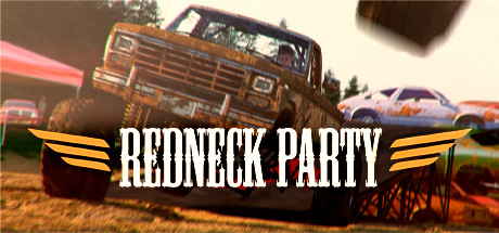 Redneck Party Game Free download