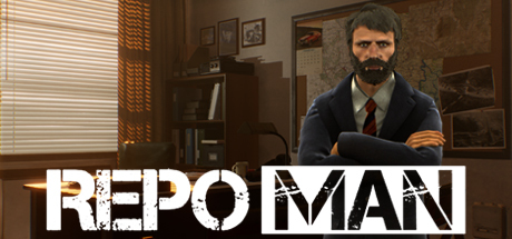 Repo Man Game Free Download for PC and Mac's latest update is a direct link. This Game file is 100% working and free from viruses, so there is no need to hesitate before downloading this file from my website. Repo Man Download Free PC Game Full Version Highly Compressed via direct link. Repo Man Game Is a Full And Complete Game. Just Download, Run Setup, And Install.