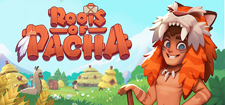 Roots of Pacha Game Free download