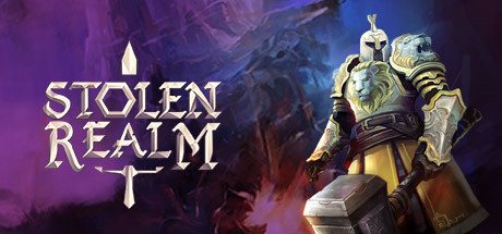 Stolen Realm Game Free download