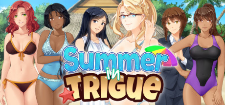 Summer In Trigue Game Free download