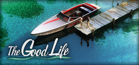 The Good Life Game Free download