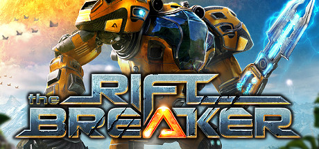 The Riftbreaker Game Free Download for PC and Mac's latest update is a direct link. This Game file is 100% working and free from viruses, so there is no need to hesitate before downloading this file from my website. The Riftbreaker Download Free PC Game Full Version Highly Compressed via direct link. The Riftbreaker Game Is a Full And Complete Game. Just Download, Run Setup, And Install.