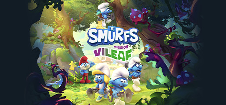 The Smurfs – Mission Vileaf Game Free Download for PC and Mac's latest update is a direct link. This Game file is 100% working and free from viruses, so there is no need to hesitate before downloading this file from my website. The Smurfs – Mission Vileaf Download Free PC Game Full Version Highly Compressed via direct link. The Smurfs – Mission Vileaf Game Is a Full And Complete Game. Just Download, Run Setup, And Install.