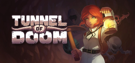 Tunnel of Doom Game Free download
