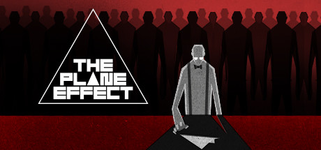 The Plane Effect PC Game Free Download