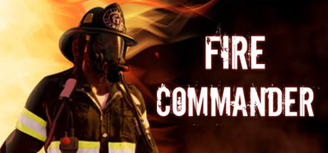Fire Commander PC Game Free Download