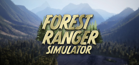 Forest Ranger Simulator PC Game Free Download