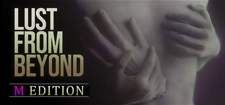 Lust from Beyond: M Edition PC Game Free Download