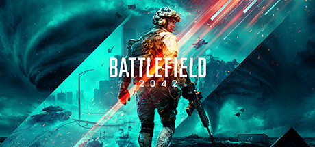 Battlefield™ 2042 PC Game Free Download