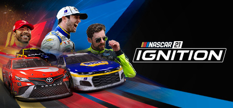 NASCAR 21: Ignition PC Game Free Download