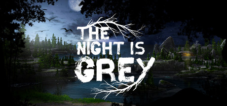 The Night is Grey PC Game Free Download