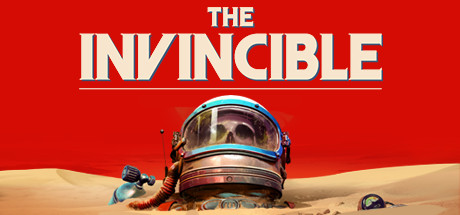 The Invincible PC Game Free Download