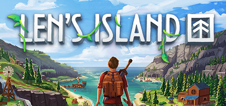 Len's Island PC Game Free Download
