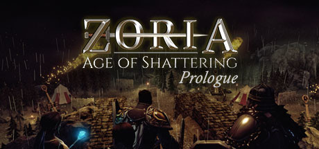 Zoria: Age of Shattering Prologue PC Game Free Download
