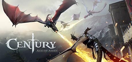 Century: Age of Ashes PC Game Free Download