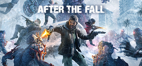 After the Fall® PC Game Free Download
