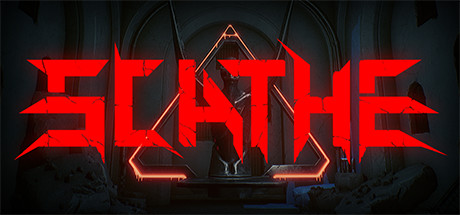 Scathe PC Game Free Download
