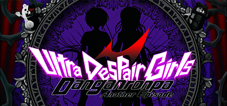 Danganronpa Another Episode PC Game Free Download
