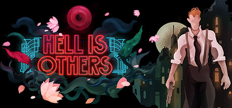 Hell is Others PC Game Free Download
