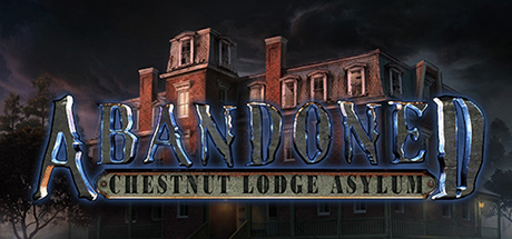 Abandoned PC Game Free Download
