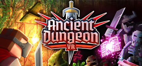 Ancient Dungeon PC Game Free Download