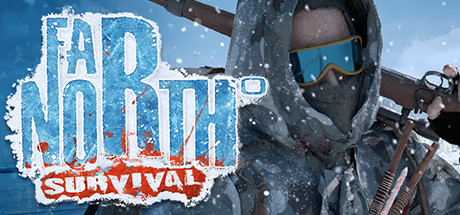 Far North Survival PC Game Free Download