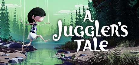 A Juggler's Tale PC Game Free Download