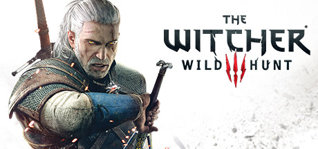 The Witcher® 3: Wild Hunt PC Game Free Download