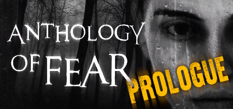 Anthology of Fear: Prologue PC Game Free Download