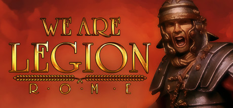 We are Legion: Rome PC Game Free Download