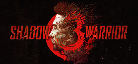 Shadow Warrior 3 PC Game Free Download